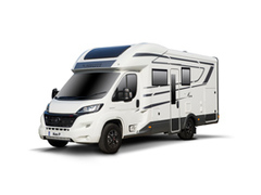 Practical Motorhome Subscriber Edition Review the Mobilvetta Kea P