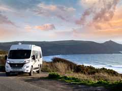 The Importance of Servicing your Leisure Vehicle