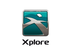 Arrival of the exceptional Xplore at Marquis Surrey
