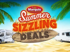 LAST OF THE SUMMER OFFERS