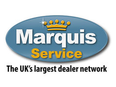 Fantastic 5 Star Reviews of Marquis Service!