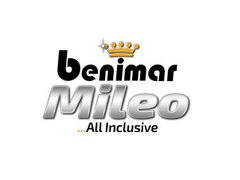 BENIMAR MILEO ALL INCLUSIVE FOR 2021