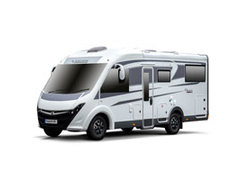 Practical Coachbuilt to Luxurious A-Class