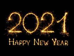 HAPPY NEW YEAR TO ALL FROM MARQUIS!