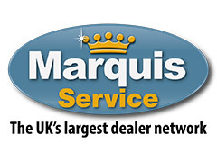 Get back on the Road with Marquis Service