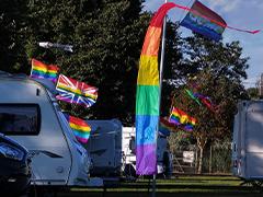 The Gay Caravan and Motorhome Club