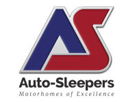 Auto-sleepers