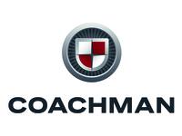2020 coachman logo   vertical cmyk %28print%29