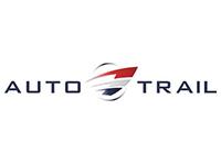 Auto trail logo