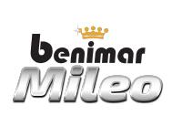 Range logo   mileo