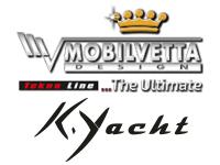 Range logo   mobilvetta tekno line k yacht