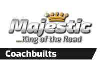 Range logo   majestic coachbuilts