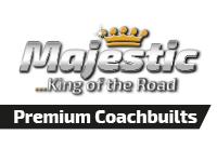 Range logo   majestic premium %281%29
