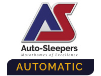 Auto sleepers automatic
