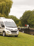 Auto-Sleeper Fairford profiled in What Motorhome