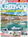 Caravan Magazine reviews the Lunar Lexon 660