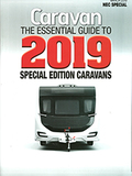 The Essential Guide to 2019 Special Edition Caravans