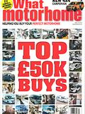 Top £50k Buys – Primero 283