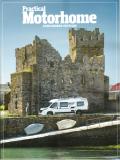 Lounging Around - Nick Harding's Used Van Challenge