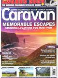 Caravan award 2020 - BEST SINGLE-AXLE FOR FAMILIES