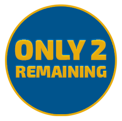 Only 2 Remaining