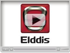 Elddis Motorhomes 2018