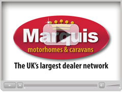 Marquis Leisure Promotional Video