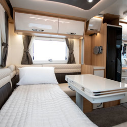 330 single bed