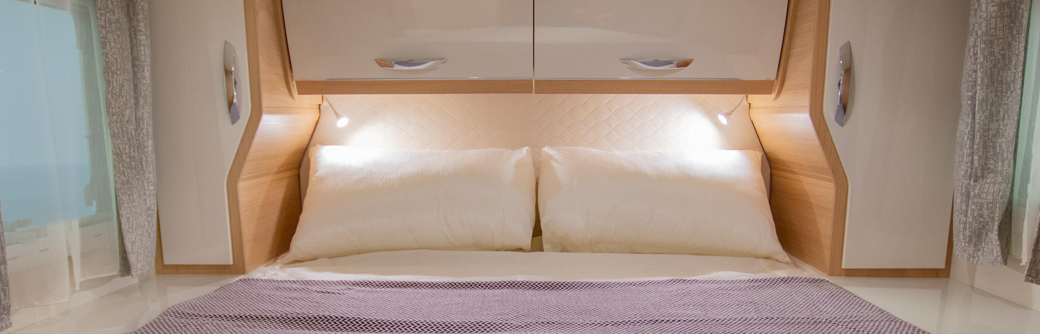 367 Bedroom