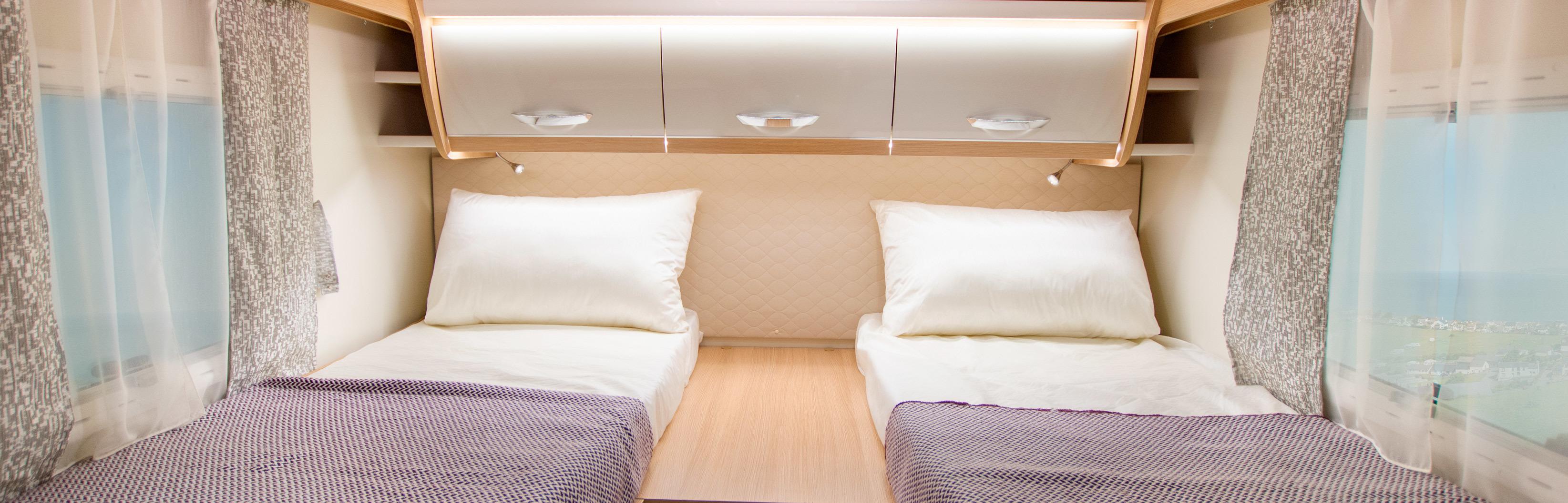 373 Bedroom