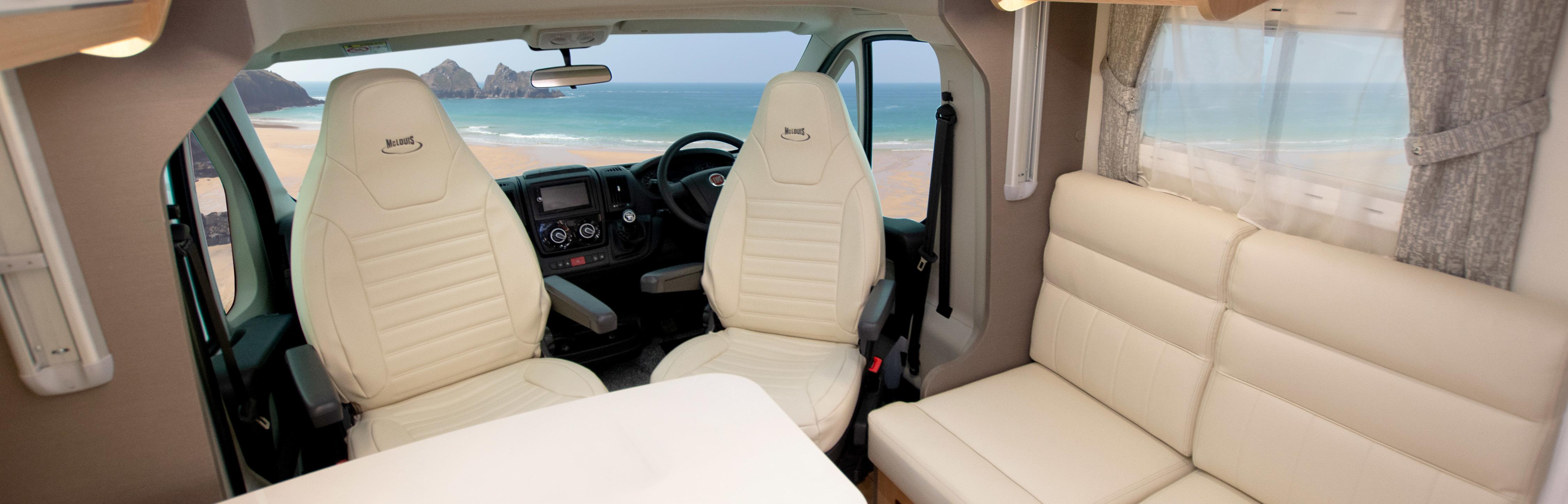 360 Cab