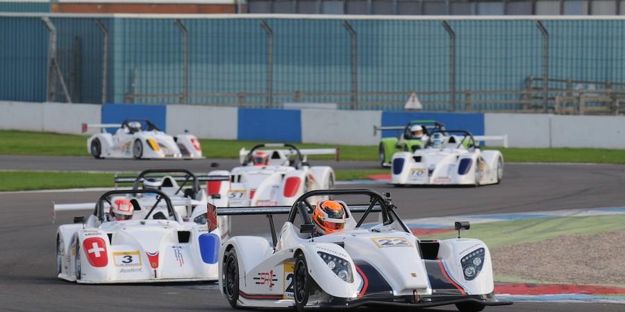 Radical sr1 cup championship web