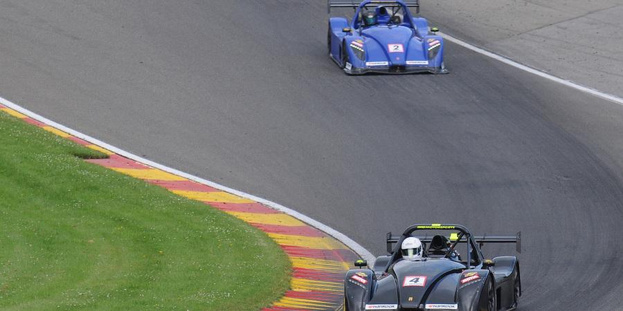 Jackson heads burgess spa race 2 web