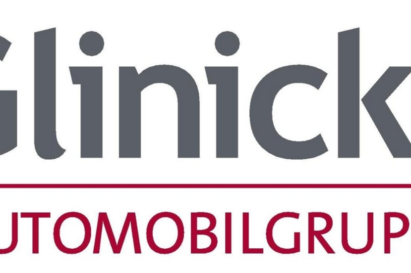 Glinicke group logo