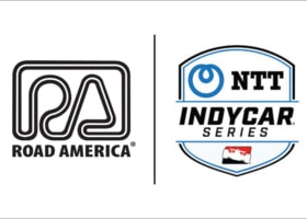 Radical Cup North America to star with IndyCar at Road America