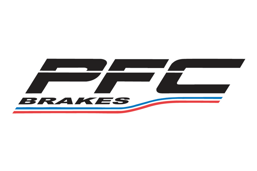 Pfc header   copy