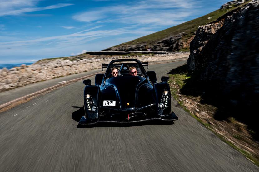 News | Latest News | Radical Sportscars