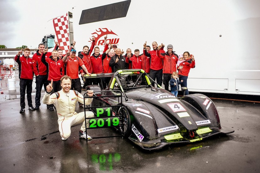 Jackson raw motorsports 2019 challenge champions web