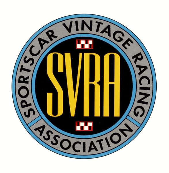 SVRA replaces IndyCar as headline act for Radical Cup ...