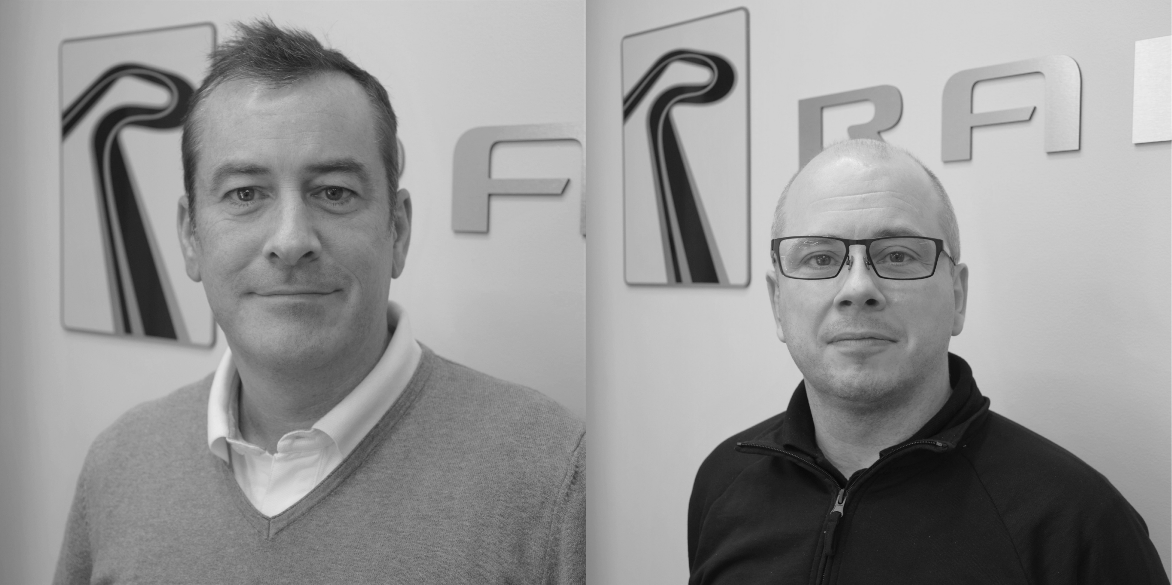 New Appointments Strengthen Radical's Management Team