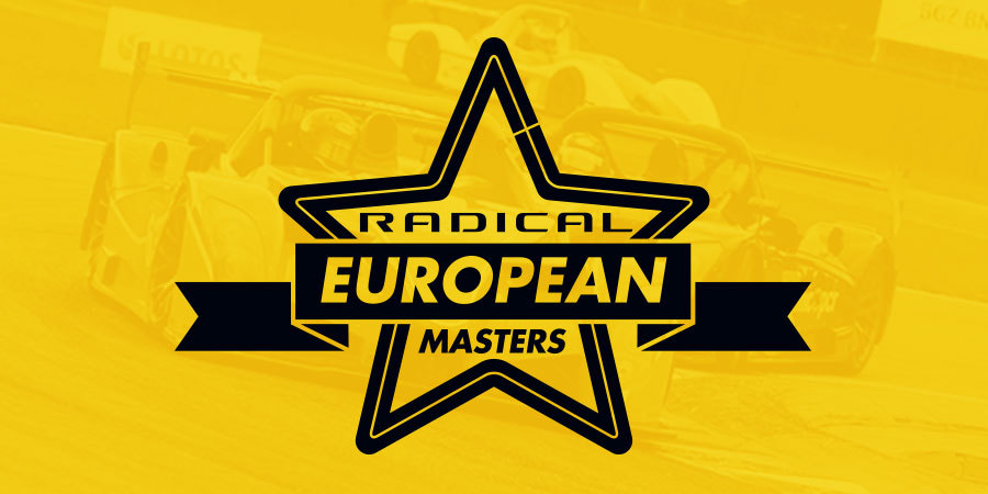Champ euro masters