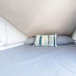R499 Bedroom Top