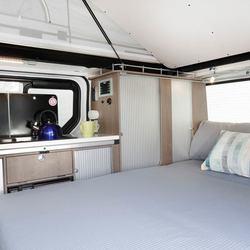 R499 Bedroom