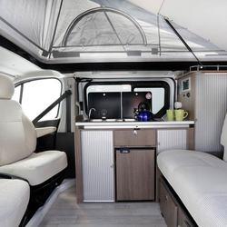 R499 Lounge