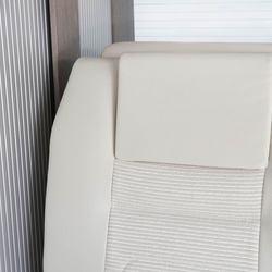 R535 Seat Fabric