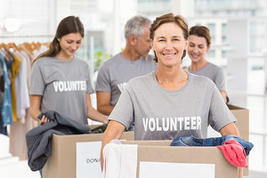 A Charity's Responsibility for the Actions of Their Staff - personal liability for Trustees?
