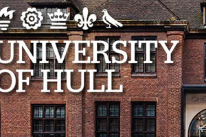 Join us at Hull University to help improve Mental Health in East Yorkshire