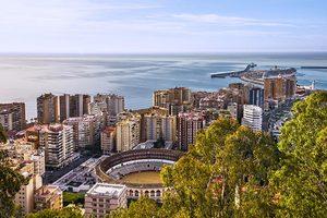 SJP Law to attend Jurismus International Meeting Malaga