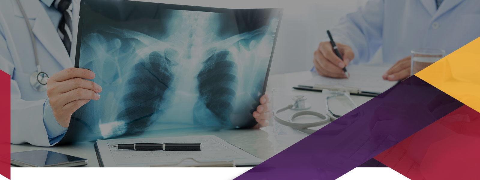 Mesothelioma and Asbestos Compensation Claims
