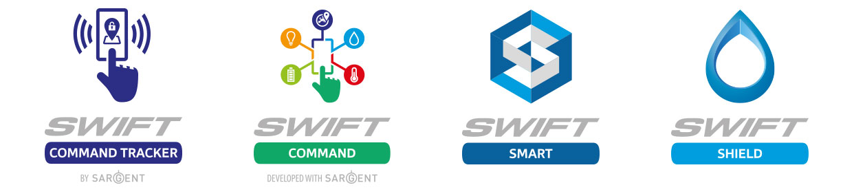 Swift Icons